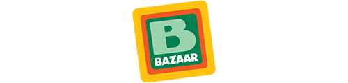 clients-logo-bazaar